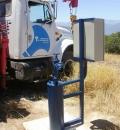 Instalacion-hidraulica-terminada