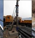 Secuencia-de-una-instalacion-hidraulica