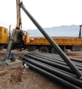 Izaje-de-tuberias-de-impulsion-para-instalacion-hidraulica-en-6_
