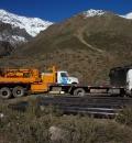 Construimos-pozos-en-todo-Chile