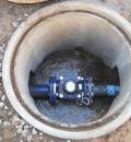 Galeria-2-Control-de-caudal-con-smart-wells