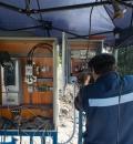 Galeria-5-conexion-de-tablero-electrico-al-sistema-de-telemetria-smart-wells