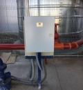 Galeria-8-control-industrial-con-sistema-de-telemetria-smart-wells